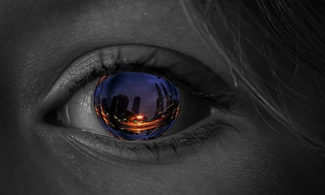 virtual reality future affiliate markets image