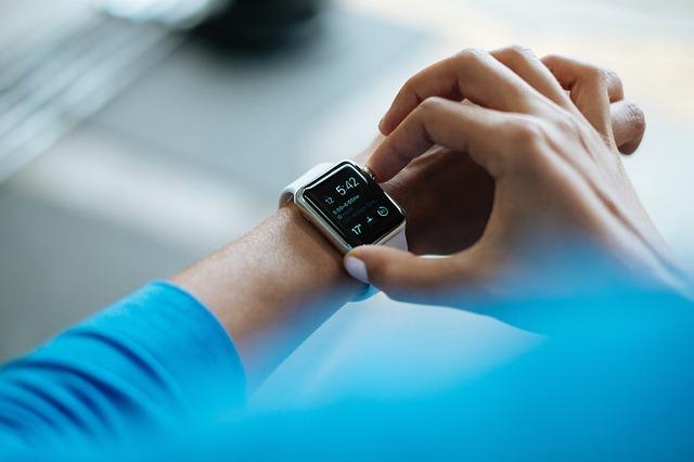 wearable tech markets image