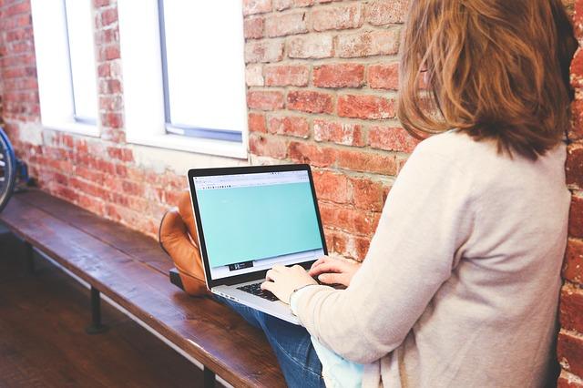 make money online affiliate programs image