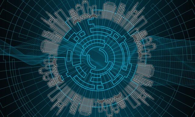 wireless tech markets image